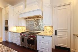 Kitchen By Design by Custom Kitchens By Marc Julien Homes