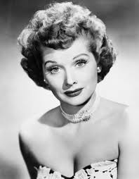 Lucille Ball I Love Lucy Photos Of Lucille Ball Popsugar Middle East Celebrity And