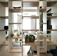 Ikea Hack Room Divider Ikea Hack Room Divider Living Room Divider Sliding Door Room