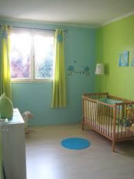 chambre enfant couleur couleur chambre garçon collection avec couleur chambre garçon bébé
