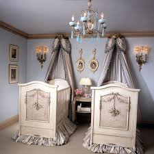 Convertible Crib Babies R Us by Furniture Cheap Cribs Target Crib Cribs Under 100