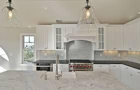 brick tile backsplash kitchen 47 brick kitchen design ideas tile backsplash accent 6 kitchen