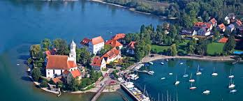 Strandbad Bad Schachen Hotel Lipprandt Wasserburg U2013 Urlaub Am Bodensee