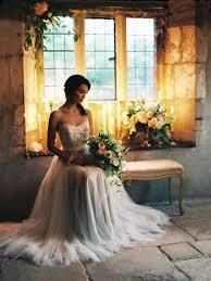 wedding dress photography photography wedding dress wedding dresses dressesss