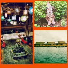 Polynesian Resort Map Amusement Authority Disney U0027s Polynesian Village Resort Map 2015
