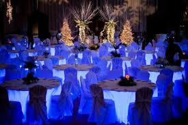 wedding lights portland wedding lights lighting decor portland or
