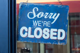 these retailers will be closed on thanksgiving this year clark