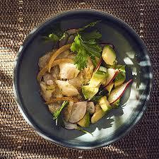 cuisiner le paleron comment cuisiner le paleron de boeuf paleron boucher traiteur