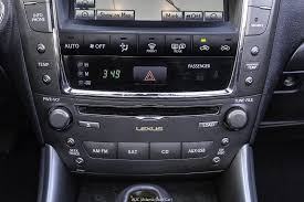 lexus warning lights trac off 2011 lexus is 250c stock 515889 for sale near marietta ga ga