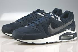Comfortable Nike Shoes Nike Running Shoes Comfortable Nike Air Max Command Obsidian Dark