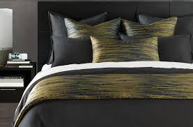 niche bedding very chic and stylish santa barbara design center