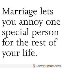 after marriage quotes 29 best quotes images on stuff random