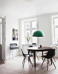 esszimmer m bel gallery of esszimmer modern einrichten m bel farben deko w hlen