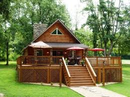 Cottage Rentals Virginia Beach by Nine Scenic Rentals For Your Virginia Mountain Getaway