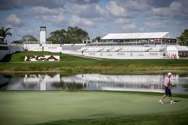 honda classic 2017 uber to pga national and back northern palm