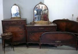 home interiors nativity set grand furniture bedroom sets five walnut bedroom set signed