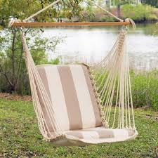 covered hammock bed ideas making covered hammock bed