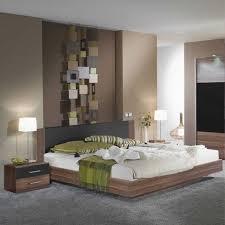 schlafzimmer wnde farblich gestalten braun schlafzimmer gestalten wandfarbe schlafzimmer wände farblich