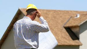 hiring a contractor beware of these 8 red flags realtor com