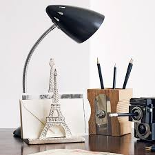 Green Desk Accessories by 28 Best Eiffel Tower Home Images On Pinterest Eiffel Towers