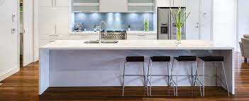 cheap designer kitchens kitchens sydney best modern designer kitchen builders
