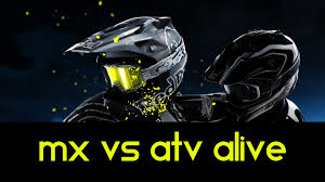 monster energy motocross helmet mx vs atv alive monster energy cup 2012 thoughts youtube
