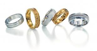 wedding bands boston boston wedding bands selection on wow bands gallery 73