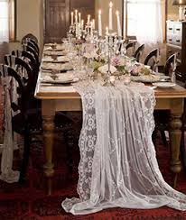bridal decorations weddings decorations obniiis