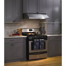 vent hoods under cabinet home improvement design and decoration