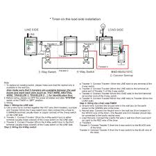 century 7 day programmable timer switch single pole and 3 way