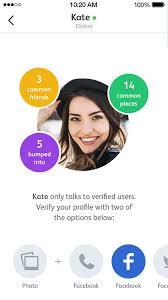 Initial chat screen TechCrunch