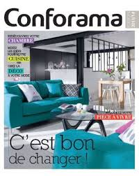conforama catalogue chambre conforama cède à tour au catalogue marché maison