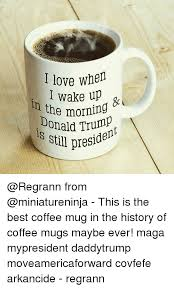 The Best Coffee Mugs 25 Best Memes About Best Coffee Best Coffee Memes