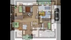 how to choose the perfect floor plan for your home by