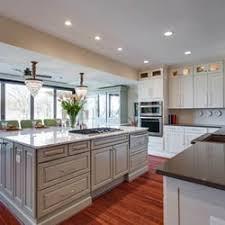 Kitchen Design Richmond Va by Reico Kitchen U0026 Bath 13 Photos Contractors 2132 Tomlynn St