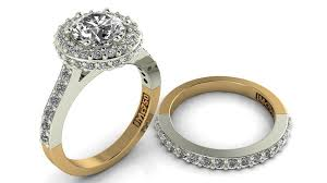 wedding rings melbourne wedding rings custom wedding rings melbourne mcaleer