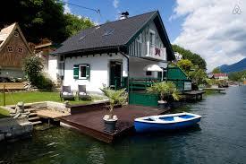 lake home airbnb 10 best airbnb vacation rentals in gmund karnten austria trip101