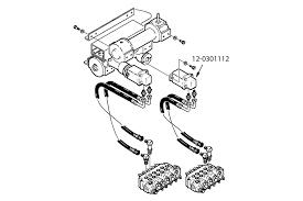 393 winch motor wiring diagram winch solenoid diagram winch