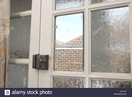 glass oven door shattered broken glass door image collections glass door interior doors