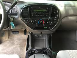 used toyota tundra under 8 000 for sale used cars on buysellsearch