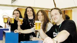 blind guardian lyrics music news and biography metrolyrics
