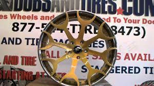 rapide savini wheels 877 544 8473 22 inch forgiato capolavaro brushed gold rims concave