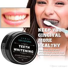 whitening teeth whitening in london shining teeth whitening in