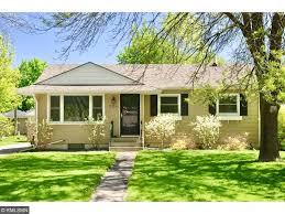 One Story Home 205 Lexington Avenue N New Prague Mn 56071 Mls 4829149