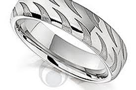 best wedding rings ring design ideas internetunblock us internetunblock us