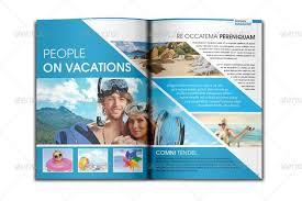 indesign magazine templates exol gbabogados co