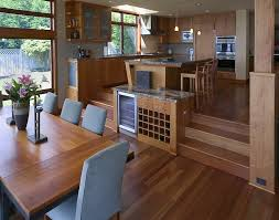 50 dream kitchen design ideas you would love ohtoptens