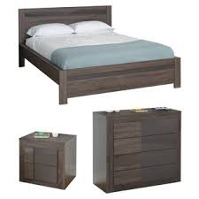 Platform Bed Sets Platform Bedroom Sets You Ll Wayfair