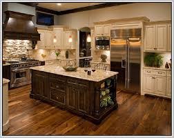 Kitchen Chandelier Ideas Outstanding White Kitchen Chandelier Ideas For Repainting Kitchen