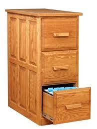 file cabinets impressive wooden file cabinets ikea inspirations